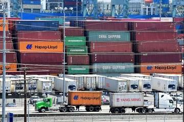 Trung Quốc miễn thuế 6 mặt hàng nhập khẩu từ Mỹ