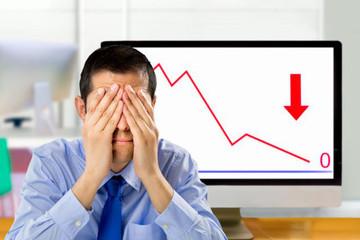 Lực bán dâng cao trong phiên đáo hạn HĐTL cuối cùng của năm, VN-Index vẫn tăng điểm nhẹ
