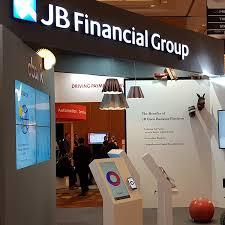 Thêm một công ty chứng khoán bán cho đối tác Hàn Quốc với mức giá 16,5 triệu USD