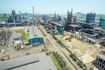 Dung Quất sẽ cung cấp thép cán nóng từ quý II/2020, Hòa Phát nói bán dễ hơn thép xây dựng