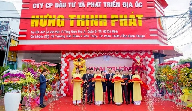 hung-thinh-phat-2-4352-1576760552.jpg