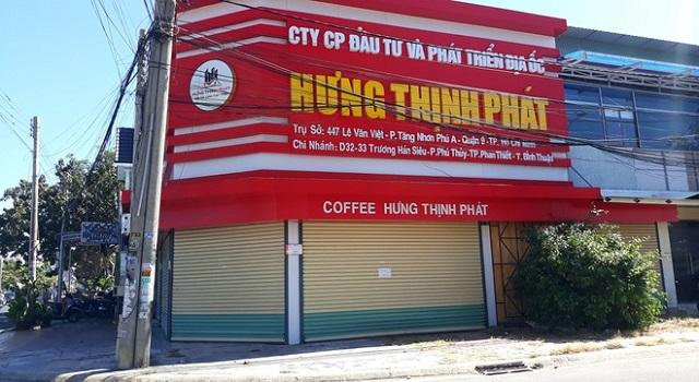 hung-thinh-phat-4739-1576760552.jpg
