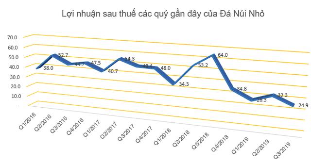 nui-da-nho-9979-1576720334.png