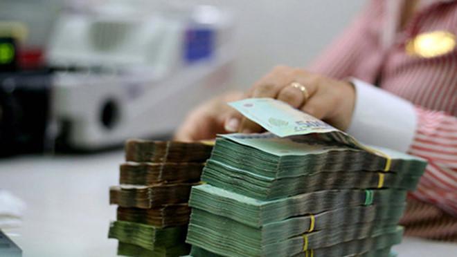 Bêu tên 245 doanh nghiệp nợ thuế hơn 1.277 tỷ đồng tại Hà Nội