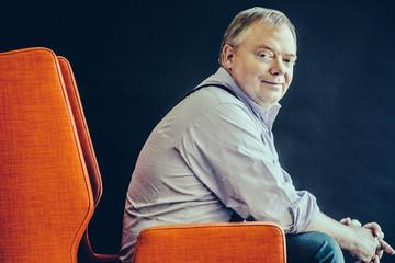 Từ bỏ công việc ở Netflix, tỷ phú Anthony Wood thành lập Roku và tăng gấp bốn lần tài sản trong năm qua