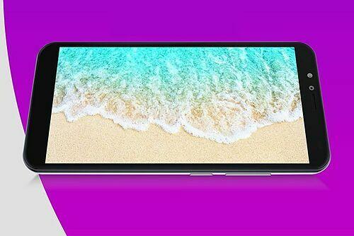 VinSmart ra thêm smartphone giá 1,39 triệu đồng
