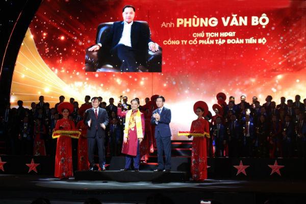 Chủ tịch Phùng Văn Bộ bị bán giải chấp 2,3 triệu cổ phiếu TTB