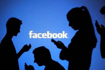 Dữ liệu 267 triệu người dùng Facebook bị rò rỉ