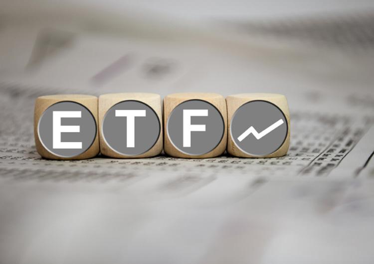 SSI Research: Việt Nam sắp đón nhiều quỹ ETF nội mới