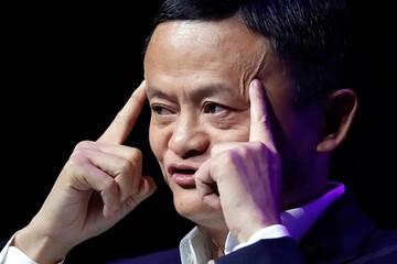 Bí quyết 3Q đưa Jack Ma đến thành công