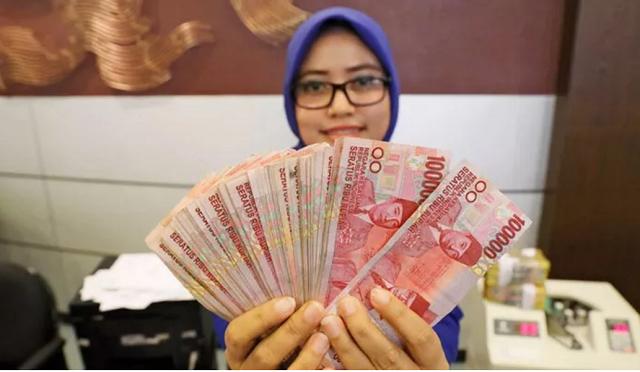 Lạm phát thấp đang 'làm khó' các ngân hàng trung ương ở Đông Nam Á