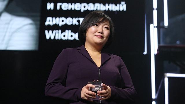 tatyana-bakalchukrbc-tass-6440-157686022