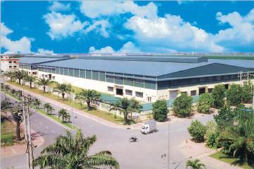TP HCM đề xuất thành lập khu công nghiệp mới 380ha