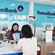 VietinBank có khả năng vượt kế hoạch lợi nhuận 2019