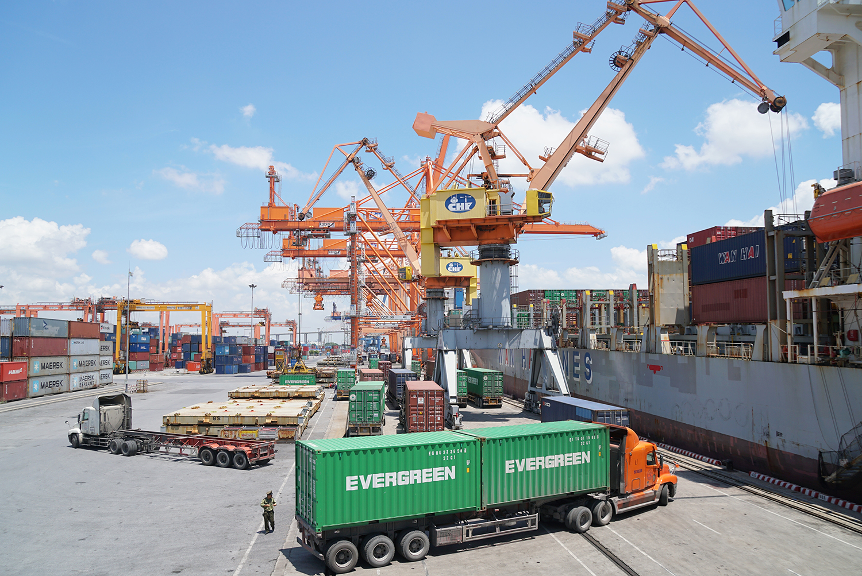 VDSC: Việt Nam có thể xuất siêu 8,6 tỷ USD năm 2020