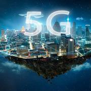 Mỹ muốn thúc đẩy hợp tác về 5G với Việt Nam