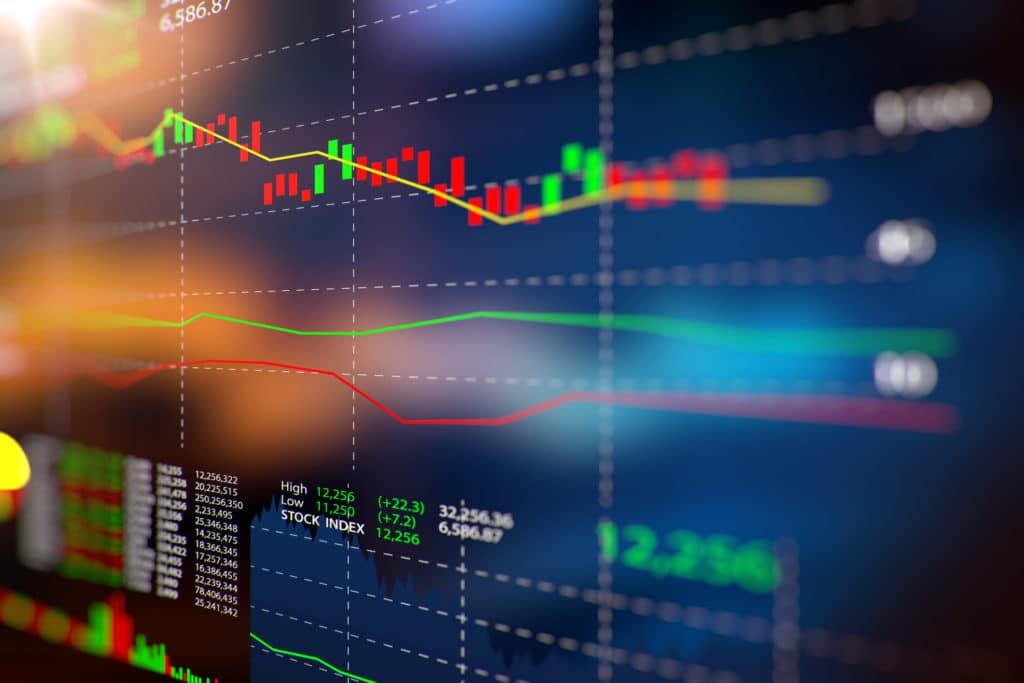 Tự doanh CTCK tiếp tục bán ròng 205 tỷ đồng trong tuần đáo hạn HĐTL VN30F1912