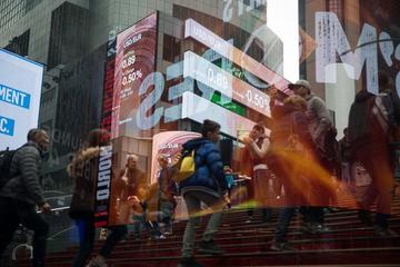 10 rủi ro địa chính trị đe dọa thị trường năm 2020