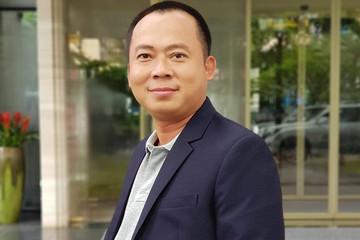 CEO Điện Máy Xanh: Mục tiêu tăng lợi nhuận 25-30% năm 2020, đẩy mạnh bán đồng hồ