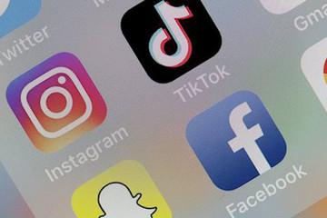 Từ Instagram tới TikTok: Mạng xã hội biến đổi thế nào trong 10 năm qua?
