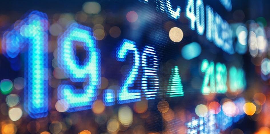 Nhận định thị trường ngày 23/12: 'Phân hóa mạnh'