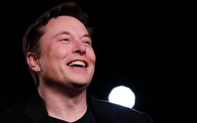 Giới bán khống cổ phiếu Tesla lỗ hàng tỷ USD năm 2019
