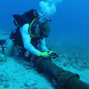 Hai tuyến cáp biển gặp sự cố, internet Việt Nam đi quốc tế bị ảnh hưởng