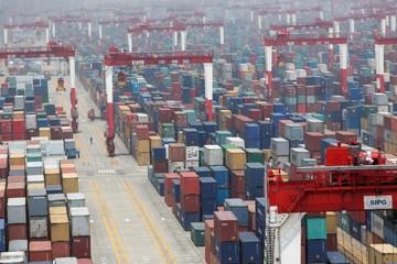 Trung Quốc giảm thuế nhập khẩu với hơn 850 mặt hàng