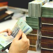 MBS: 8 ngân hàng phát hành hơn 76.000 tỷ đồng trái phiếu trong năm 2019