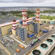 PV Power hoàn thành kế hoạch sản lượng điện năm 2019 trước 14 ngày