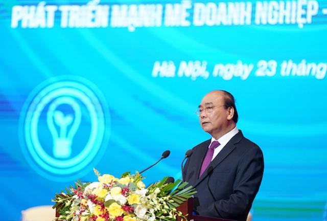 thu-tuong-nguyen-xuan-phuc-2827-15770897