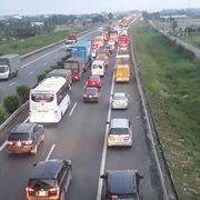 Cao tốc TP HCM - Trung Lương hư hỏng nặng, cần hơn 100 tỷ sửa chữa