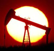 OPEC có thể tăng lại sản lượng trong năm 2020, giá dầu gần như đi ngang
