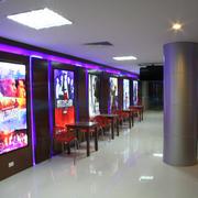 Hai nhà đầu tư tranh mua cổ phần rạp phim Fafim