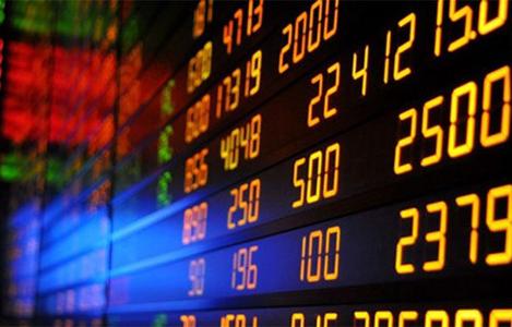 SSIAM ra mắt quỹ ETF mô phỏng chỉ số VNFIN LEAD, quy mô ban đầu dự kiến 25-30 triệu USD