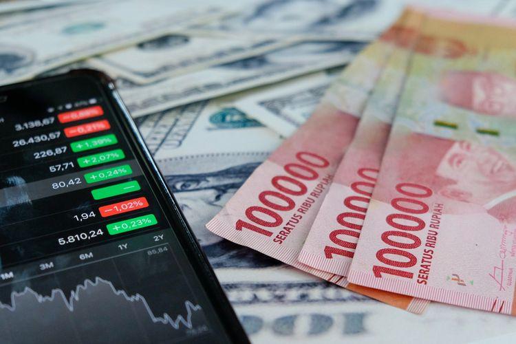 Indonesia áp dụng biện pháp thuế nhập khẩu hàng hóa thương mại điện tử