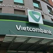 Vietcombank bổ nhiệm lại một Phó Tổng giám đốc