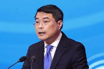 Thống đốc Lê Minh Hưng: Cho vay doanh nghiệp chiếm 53% tổng dư nợ tín dụng