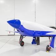 Rolls-Royce sắp ra máy bay điện với vận tốc 480 km/h