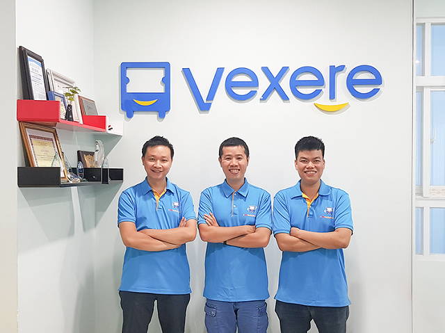 hinh-anh-tcbc-founders-vexere-7297-8456-