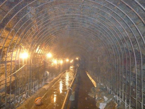 Điện Bắc Nà được chấp thuận niêm yết trên HNX