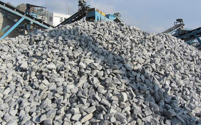 Không đủ nguồn tiền, Đá Núi Nhỏ hủy tạm ứng cổ tức đợt 2/2019