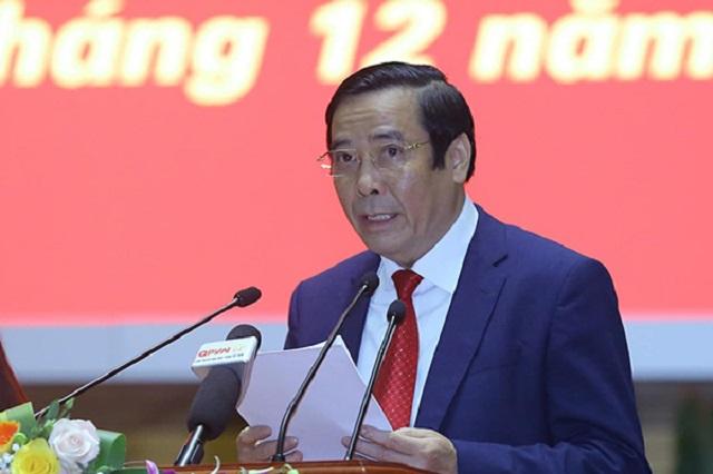 Quy hoạch Bộ Chính trị, Ban Bí thư nhiệm kỳ mới trong năm 2020