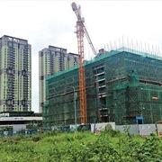 Rủi ro từ những dự án 'nửa nhà ở, nửa condotel'