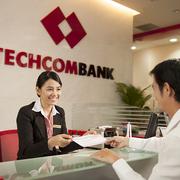 Dragon Capital bán hơn 3 triệu cổ phiếu Techcombank