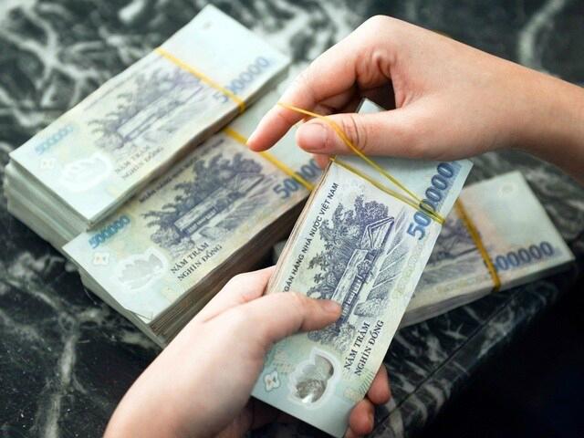 Một doanh nghiệp ở TP HCM thưởng Tết Dương lịch 3,5 tỷ đồng
