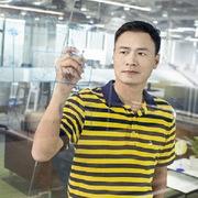 2019: Năm nhiều biến động trên ghế CEO của các startup gọi xe, giao nhận Việt Nam