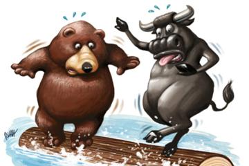 VCG thỏa thuận đột biến, thị trường tăng điểm nhẹ