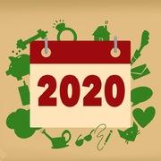 5 triệu phú tự thân gợi ý cách để có năm 2020 thành công về tài chính