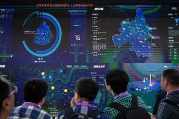 Trung Quốc chống gian lận thuế bằng trí tuệ nhân tạo